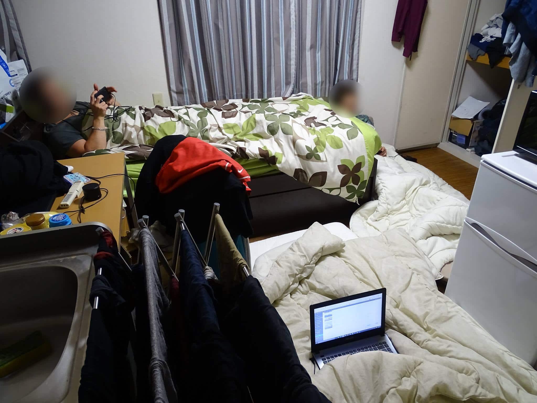 vivre au japon archives nihonkara. Black Bedroom Furniture Sets. Home Design Ideas