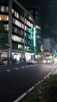 Ecole pour apprendre le japonais à Tokyo