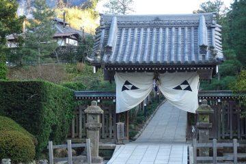 Visiter Kamakura