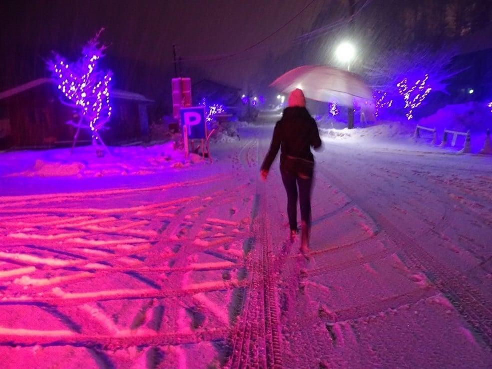 balade-nocturne-neige