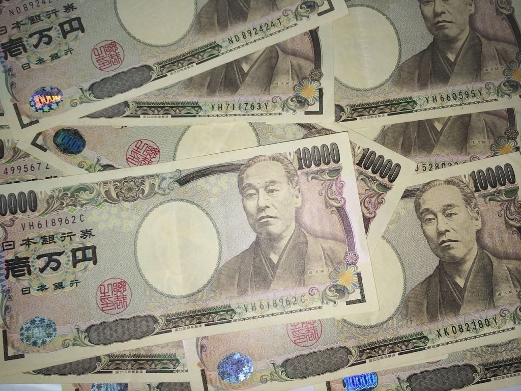 le coût de la vie au Japon