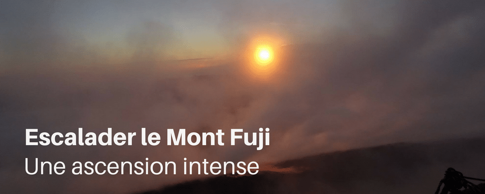 escalader-le-mont-fuji-une-ascension-intense