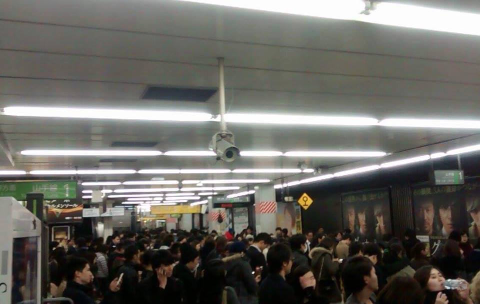 station-metro-shibuya-noire-de-monde