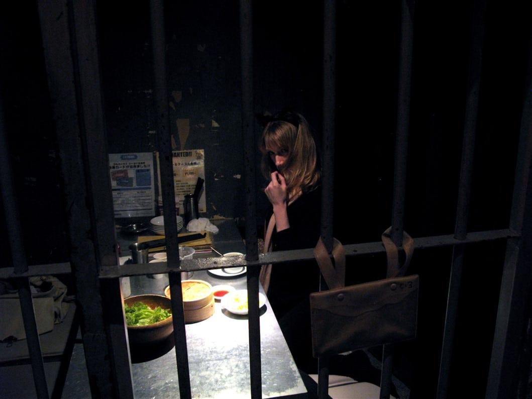 mon-izakaya-nunaya-alcatraz