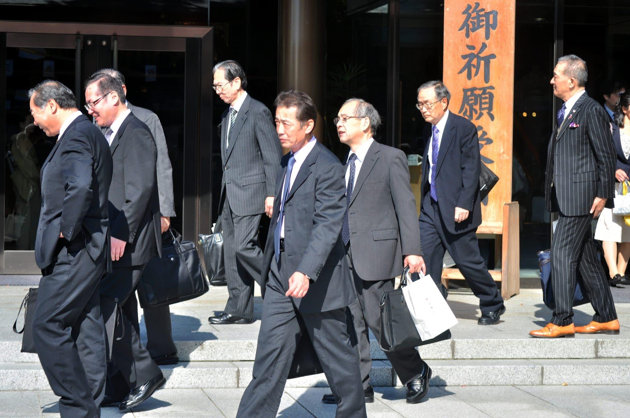 salaryman-travail-a-tokyo