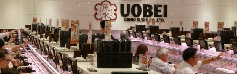 uobei-sushi-shibuya-gaijin
