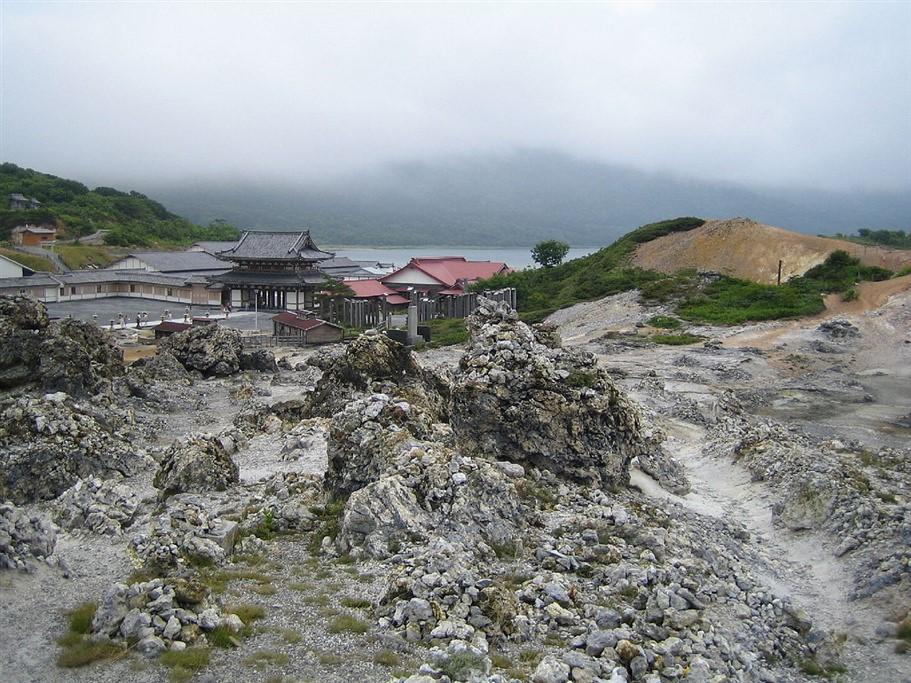 osorezan-japon