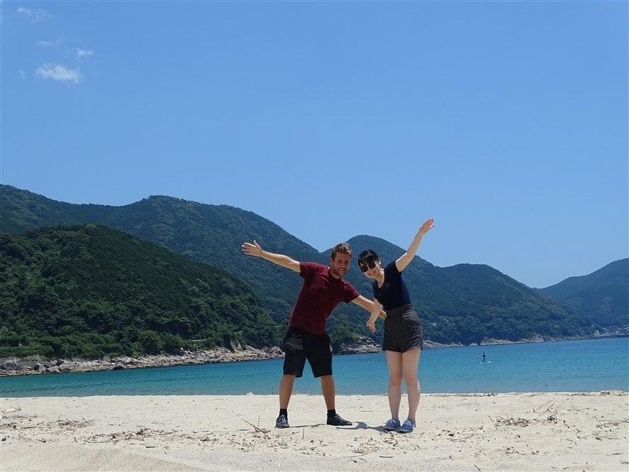 plage-shingu-japon