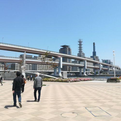 Le port de Kobe