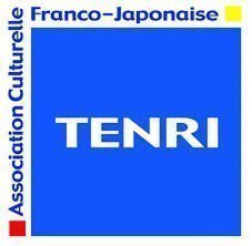 Tenri à Paris