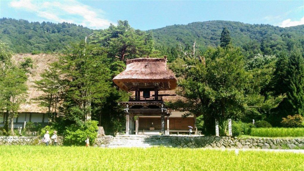myozen-ji