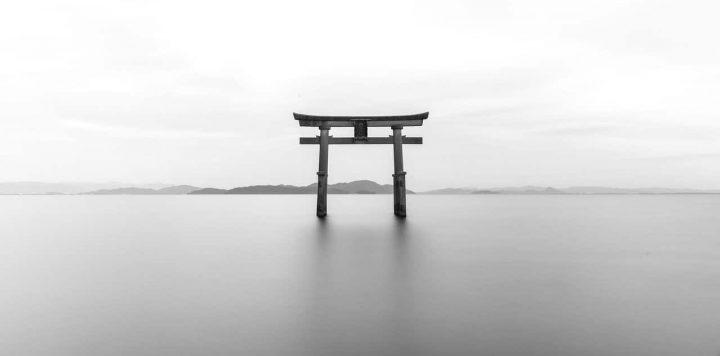 L'Histoire du Japon | 10 minutes pour tout comprendre