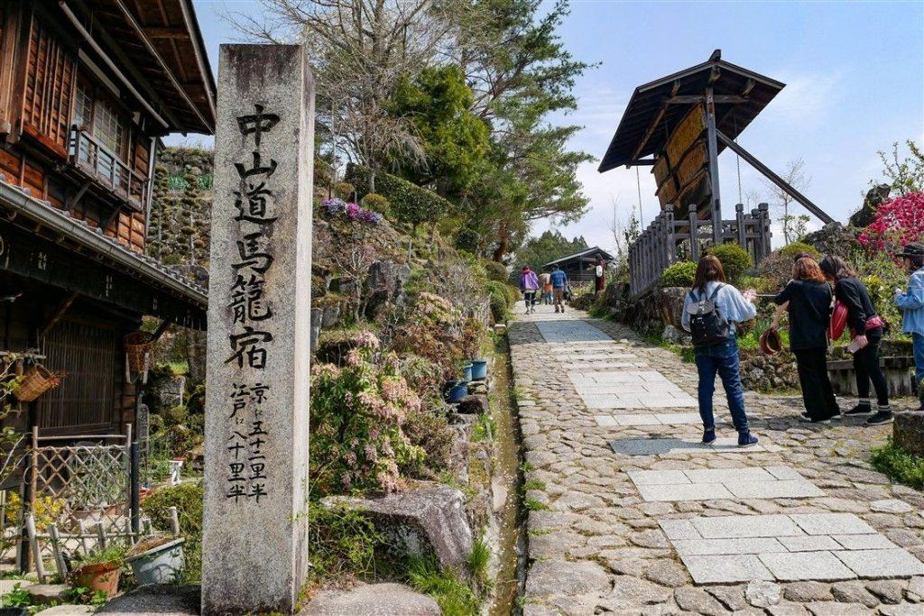 Les jukus au Japon